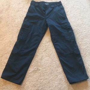 Other - Men's EMS/Firefighter cargo pants